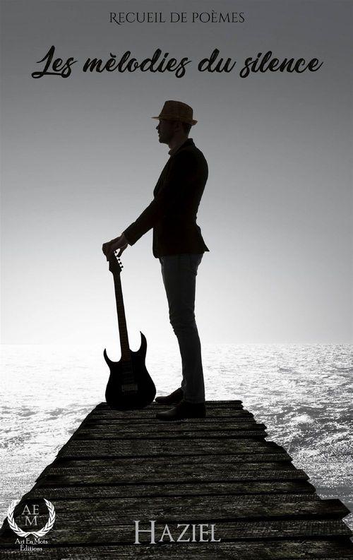 Les mélodies du silence