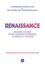 Vente Livre Numérique : Renaissance  - Collectif