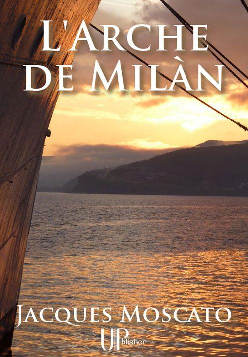 L'Arche de Milàn
