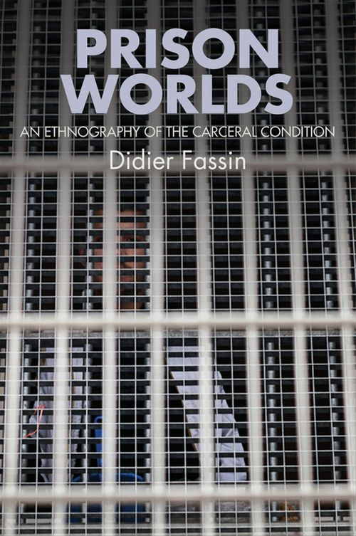 Prison Worlds