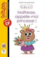 Vente Livre Numérique : Les filous du CP, Tome 05  - Mr Tan