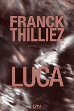 Vente Livre Numérique : Luca  - Franck Thilliez