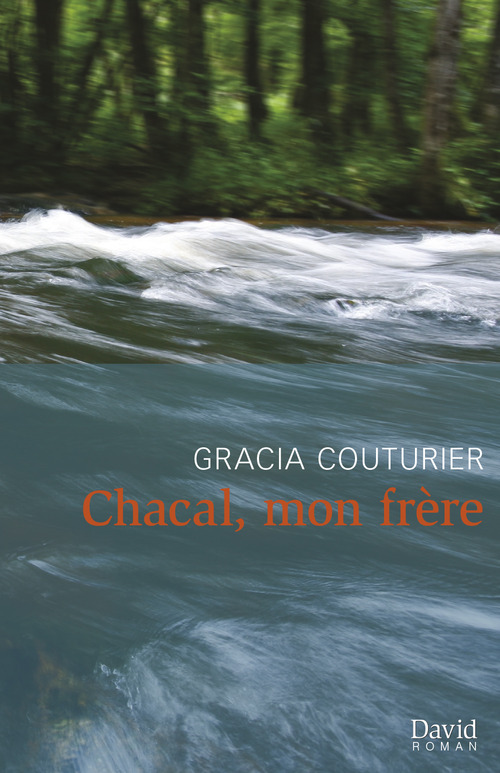 Chacal, mon frère