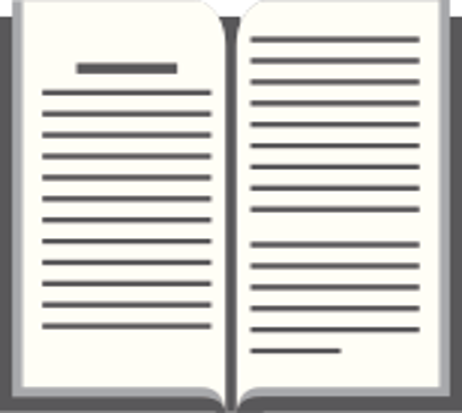 L'ORGUE DES JARDINIERS