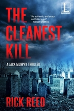 Vente EBooks : The Cleanest Kill  - Rick Reed