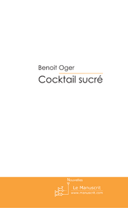 Cocktail sucré