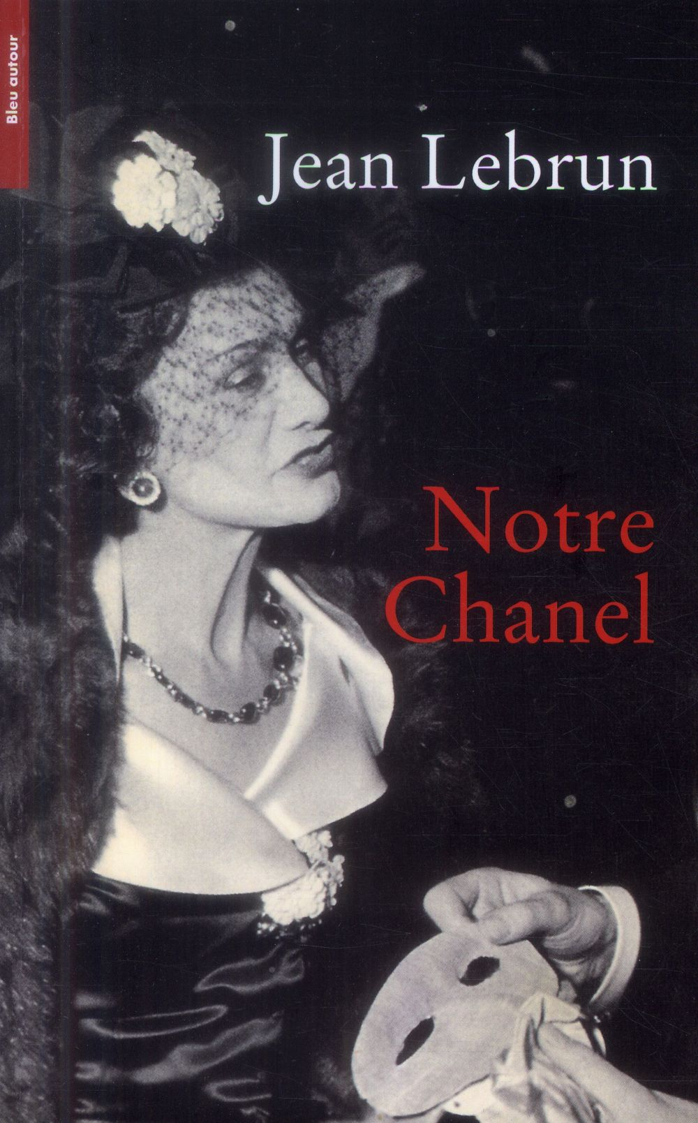 Notre Chanel