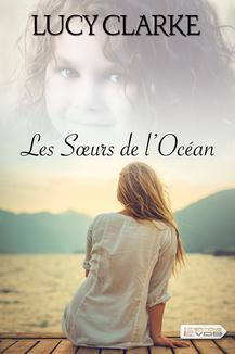 Les soeurs de l'océan