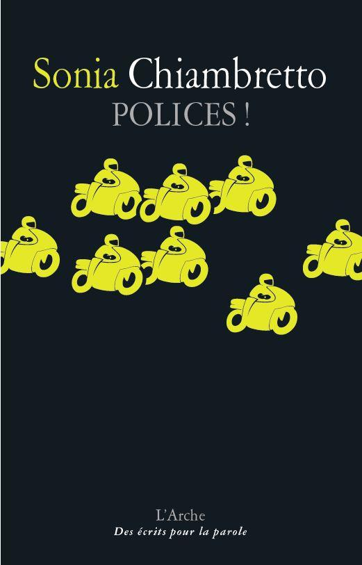 Polices !