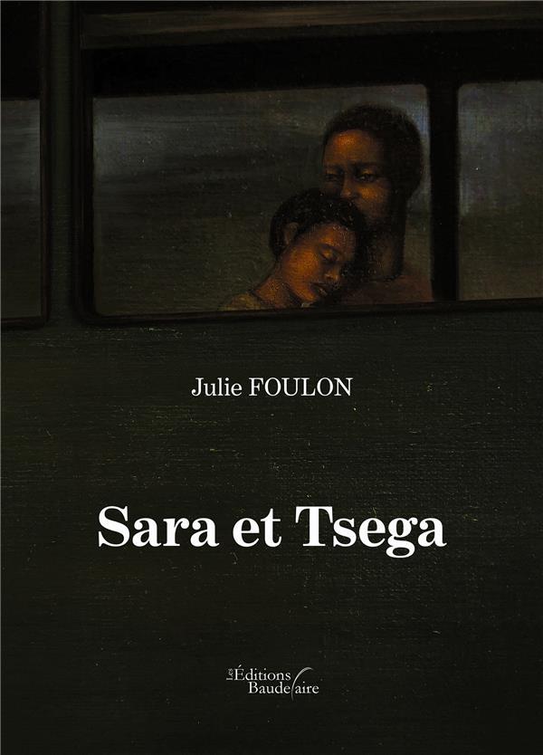 Sara et Tsega
