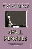 Small Memories