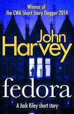 Vente Livre Numérique : Fedora  - John Harvey