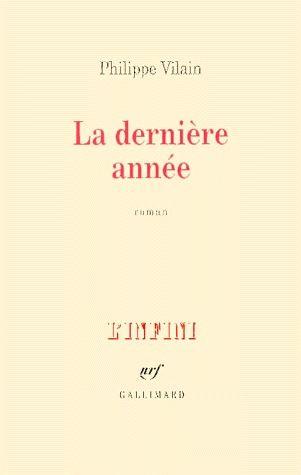 La Derniere Annee