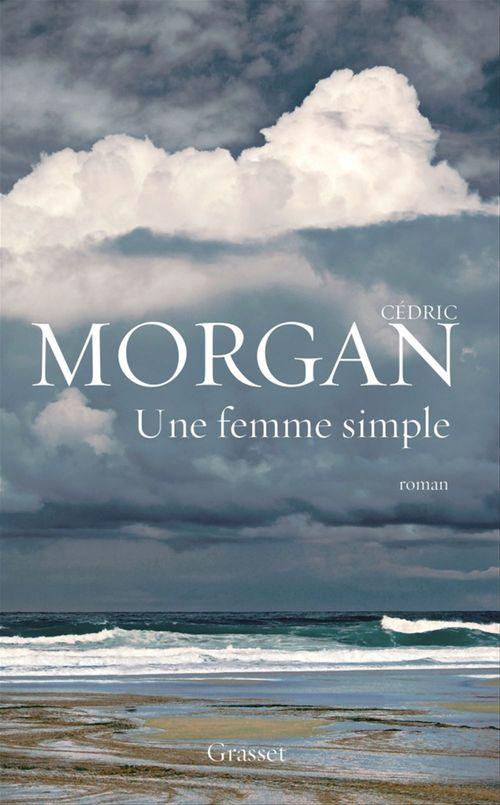 Une femme simple