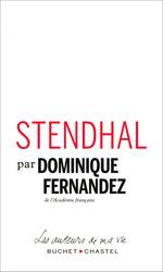 Vente Livre Numérique : Stendhal  - Dominique Fernandez