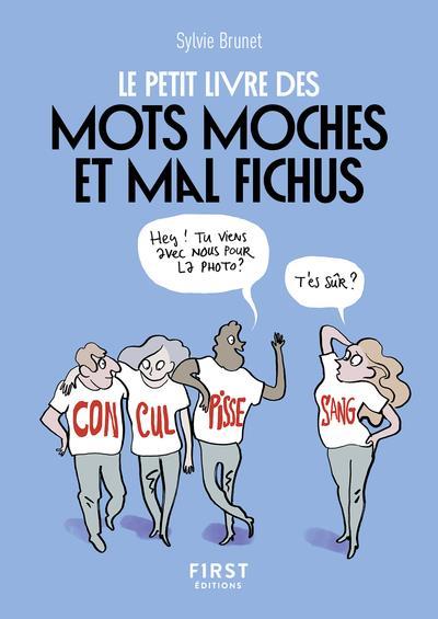 1000 mots moches et biscornus