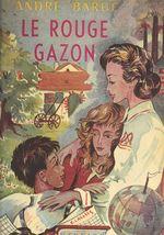 Le Rouge-Gazon