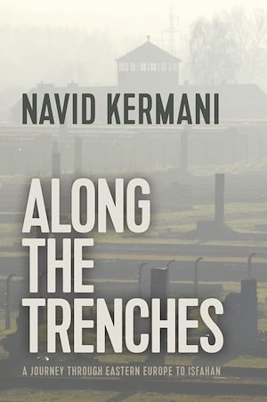 Along the Trenches
