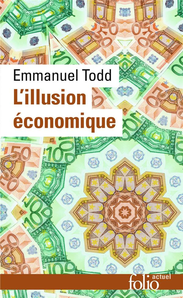 L'Illusion Economique