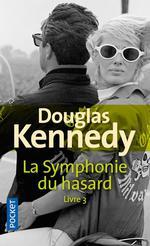 Couverture de La Symphonie Du Hasard - Tome 3 - Vol03