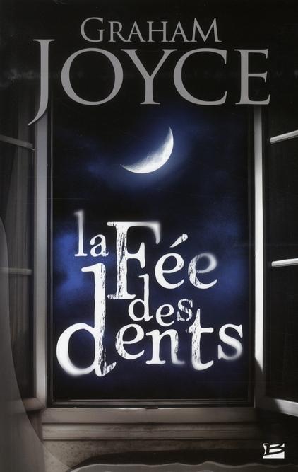 La fée des dents