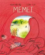 Couverture de Memet