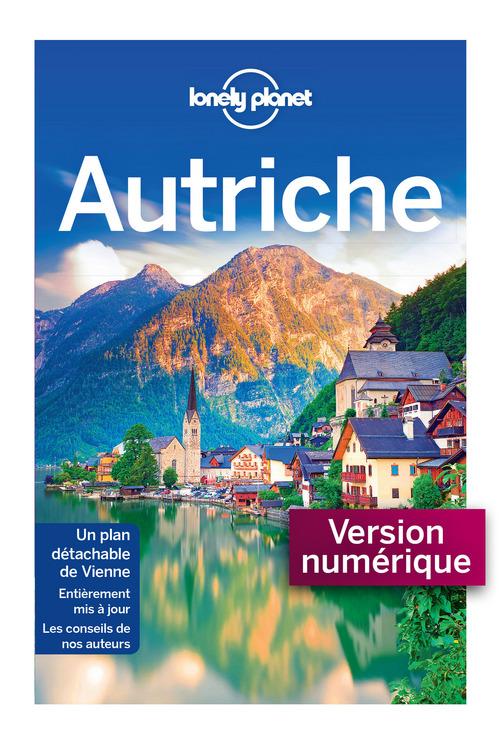 Autriche (2e édition)