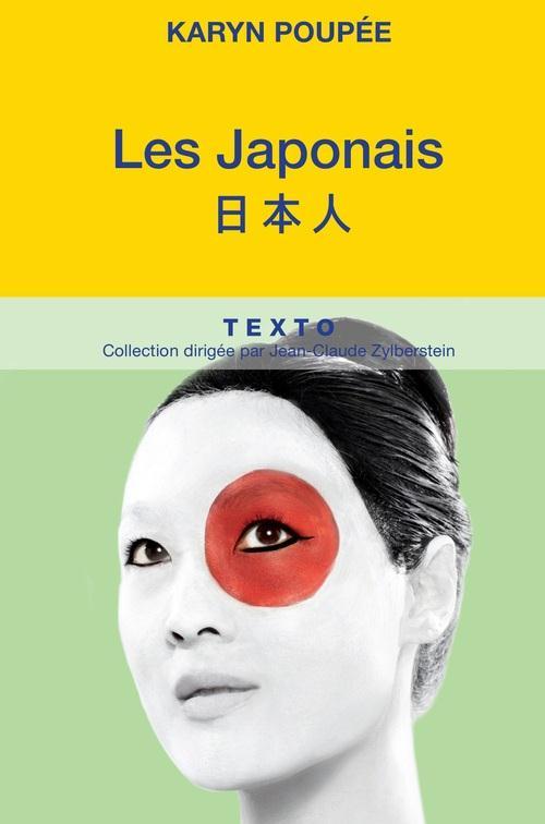 Les Japonais