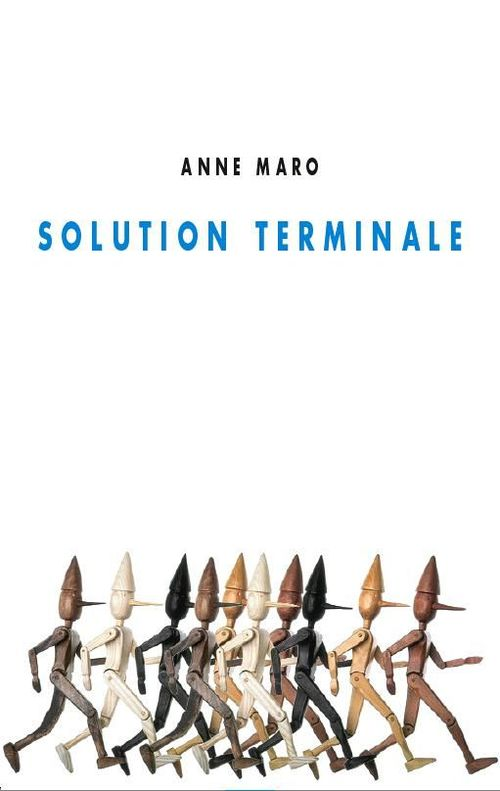 solution terminale