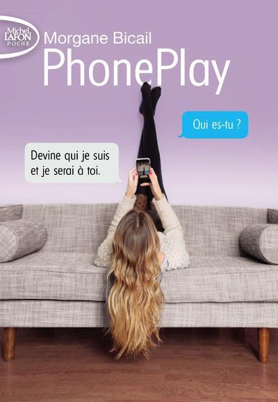 phoneplay t.1