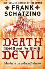 Vente EBooks : Death and the Devil  - Frank Schätzing
