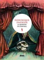 Vente EBooks : La montre de l'amiral  - Dominique PAGNIER
