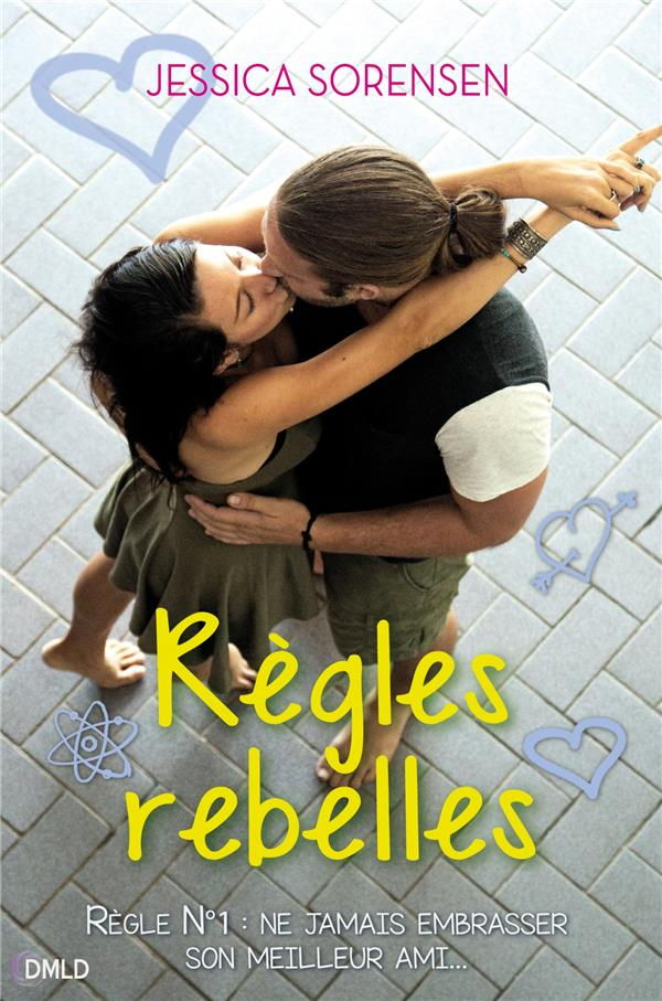 Règles rebelles