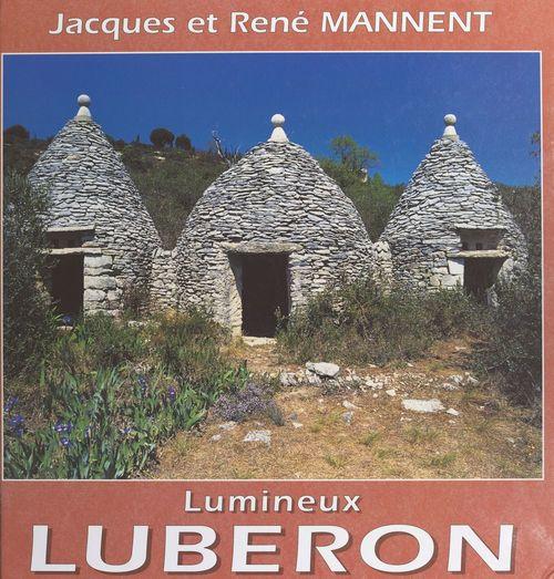 Lumineux Luberon