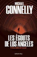 Vente Livre Numérique : Les Egouts de Los Angeles  - Michael Connelly