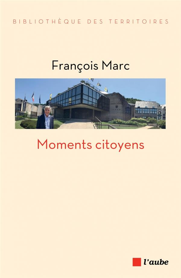 Moments citoyens