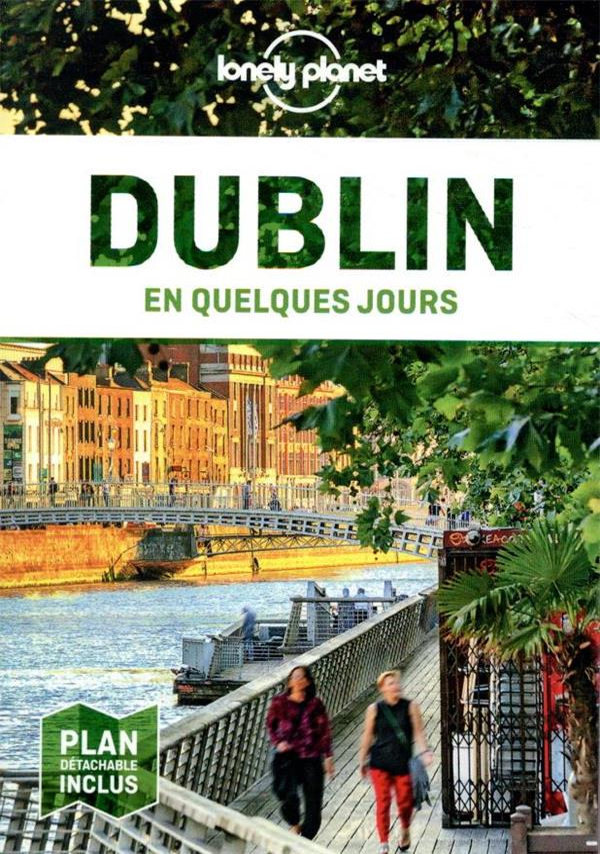 Dublin (4e édition)