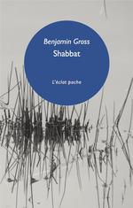 Couverture de Shabbat