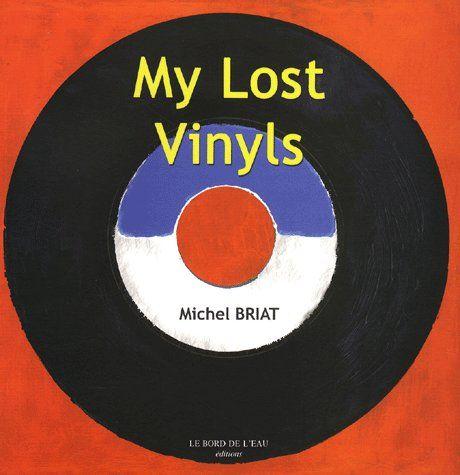 My Lost Vinyls