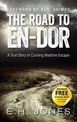 Vente EBooks : The Road to En-dor  - Neil Gaiman