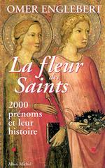 Vente Livre Numérique : La Fleur des saints