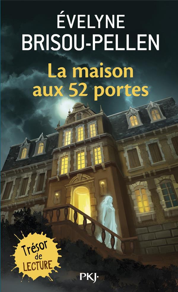 La maison aux 52 portes