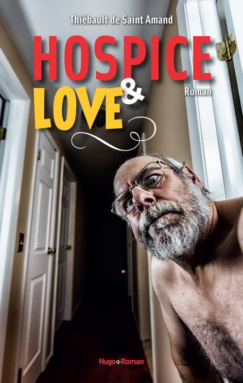 Hospice & love