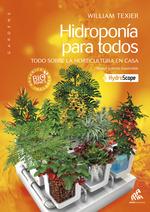 Vente EBooks : Hidroponía para todos - Spanish Edition  - William Texier