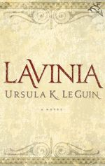 Vente EBooks : Lavinia  - Ursula K. le Guin
