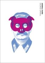 Vente EBooks : Animal Farm  - George Orwell