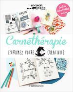 Carnethérapie ; exprimez votre créativité