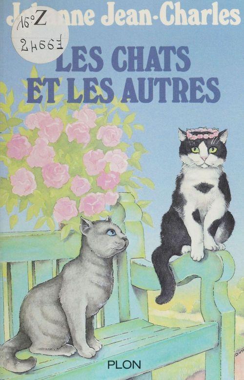 Chats et les autres