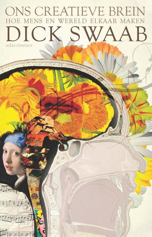 Ons creatieve brein