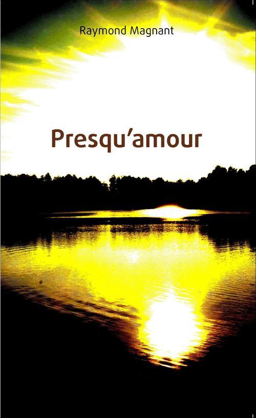 presqu'amour
